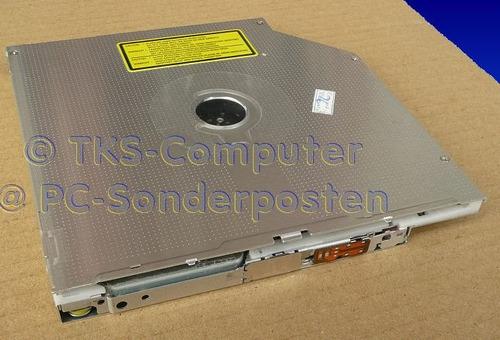 exclusivo quemador dvd dual portatil succion dell xps 1530