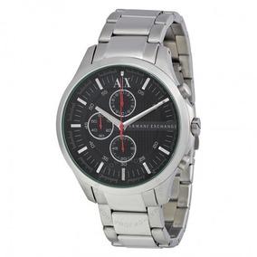 c4fe43ea709a Reloj Armani Exchange Ax2163 en Mercado Libre Chile