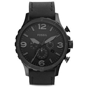 c86a68570 Reloj Fossil Nate Relojes - Joyas y Relojes en Mercado Libre Perú