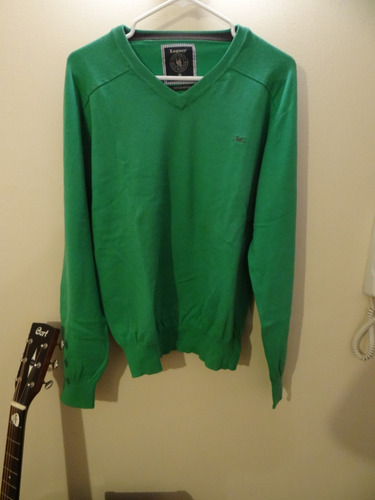 exclusivo sweater legacy:marquis:levis:dockers:basement: