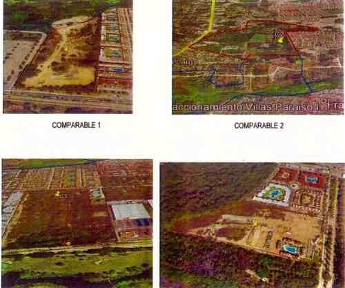 exclusivo terreno en venta en zona diamante, acapulco, guerrero gran oportunidad