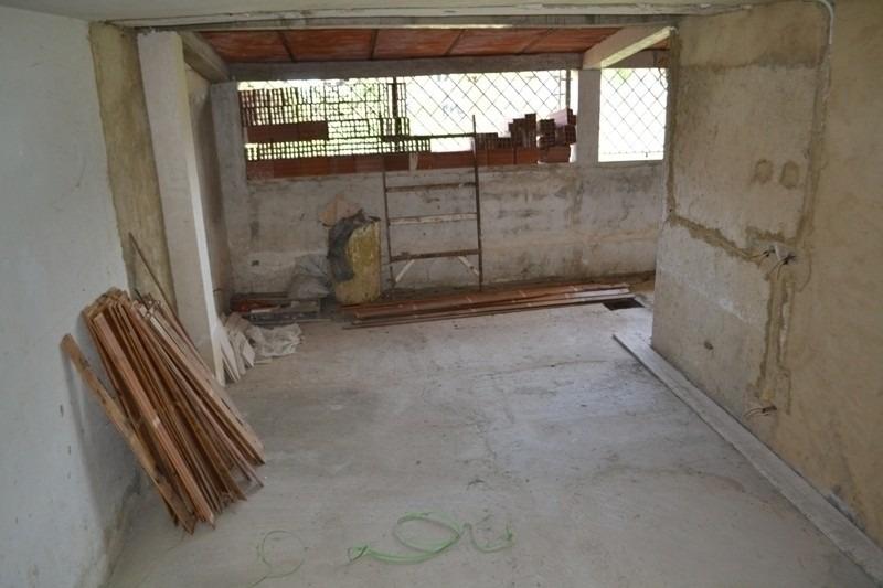 exclusivo townhouse en villas san diego country club mg