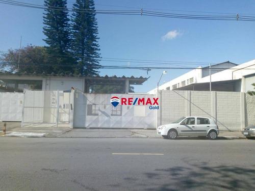 exclusivo      vila leopoldina - ga0670