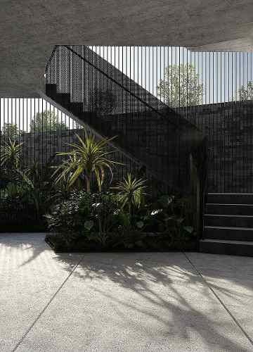 exclusivo y amplio penthouse en preventa en la colonia álamos