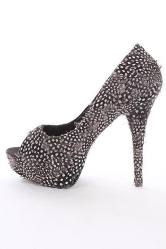 exclusivo zapato importado usa