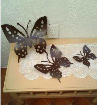 Exclusivos adornos para el hogar mmu en mercado for Adornos hogar