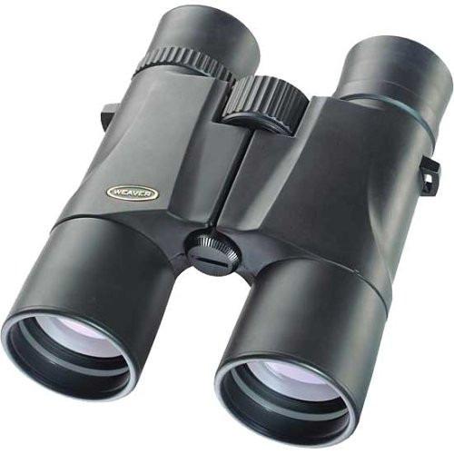 exclusivos binoculares weaver 10x42 classic importados
