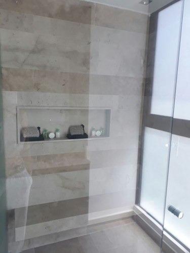 exclusivos condominios en cancãºn, qunintana roo