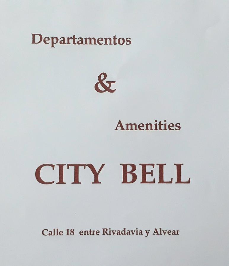 exclusivos departamentos al costo en city bell