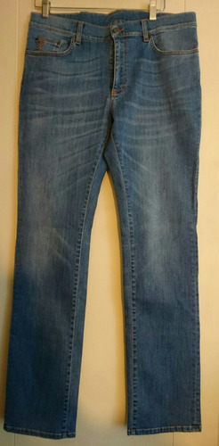 exclusivos jeans versace (ref. $250.000)