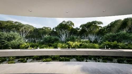 exclusivos lotes residenciales en la riviera maya p2526