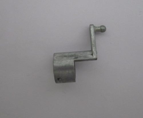 excêntrico cilindro maçaneta porta uno prêmio até 2003