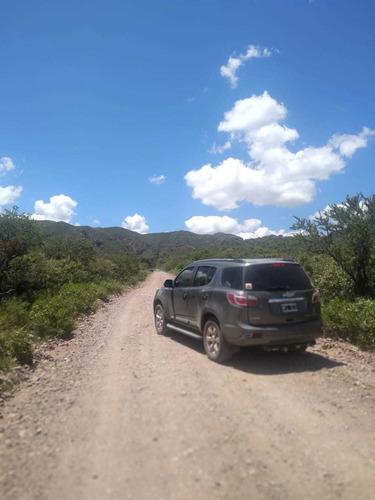 excursiones cordoba uritorco ongamira carlos paz