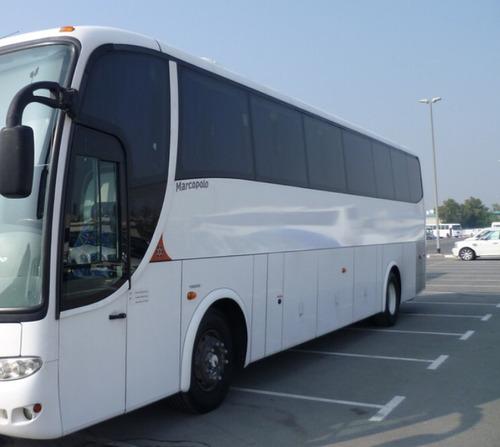 excursiones traslados viajes de pasajeros micros bus vans