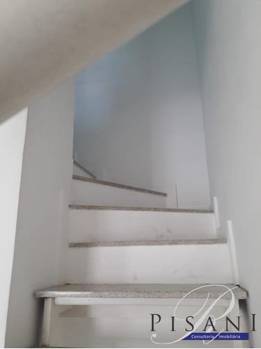 execelente casa no recreio pronto para morar - ca00690