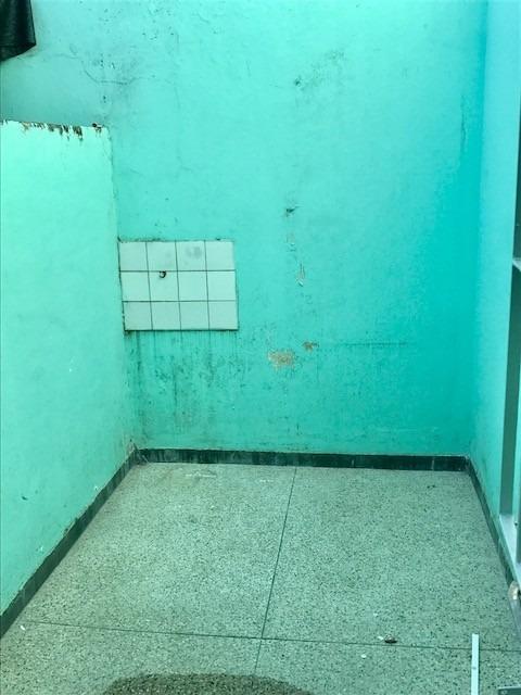 execlente ubicacion! apartamento 1  dormitorio jacinto vera