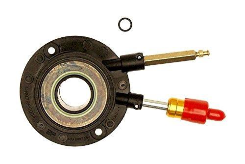 exedy sc801 cilindro esclavo embrague