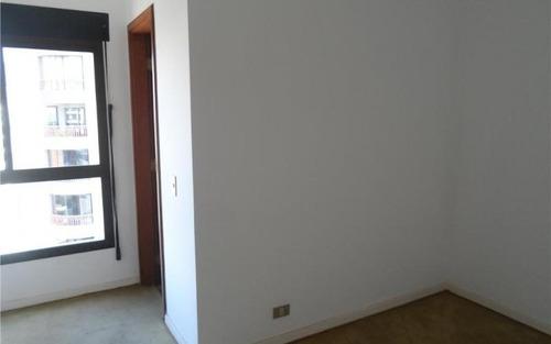 exelente apartamento 300m² com varanda gourmet para venda ou locação, morumbi, são paulo.