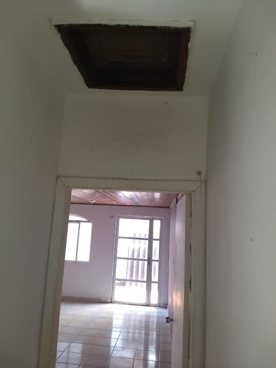 exelente casa  duplex.rj