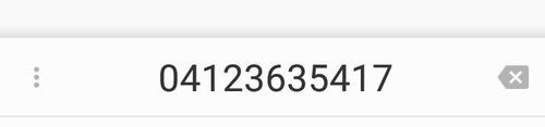 exelente lumia 640 liberado exelente estado