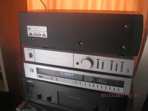 exelente potencia marantz,vintage,pm-700 mono hi-fi.300wts