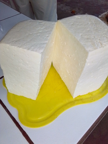 exelente queso frescal , disponible