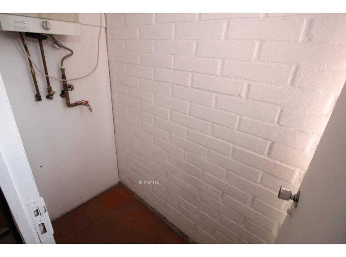 exento contribuciones / clásico en segundo piso / bajos gc