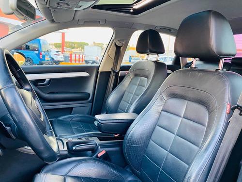 exeo autos seat exeo