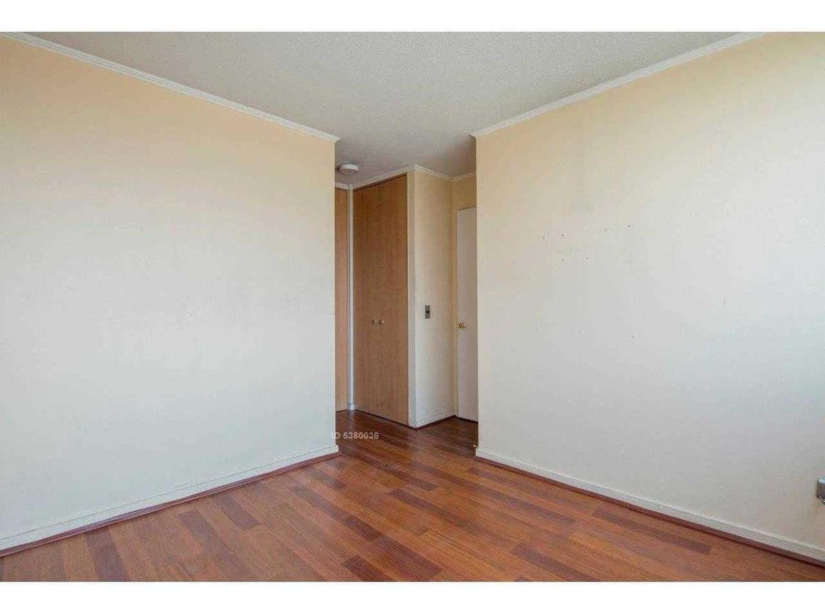exequiel fernández / / las encinas  excelente departamento piso 17 hermosa vista oriente
