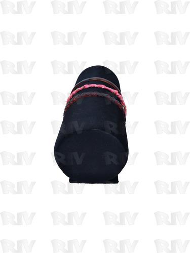 exhibidor, aparador para diadema, porta diadema color negro