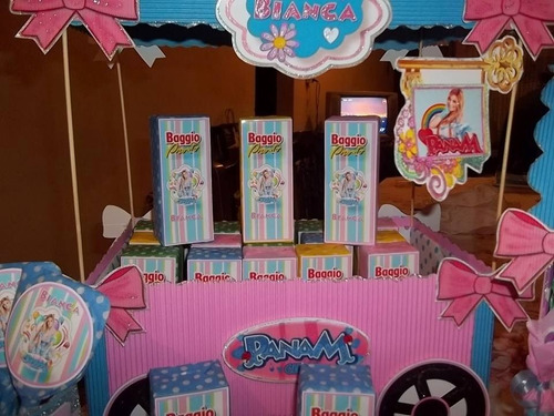 exhibidores de golosinas...candy bar!!!!!!