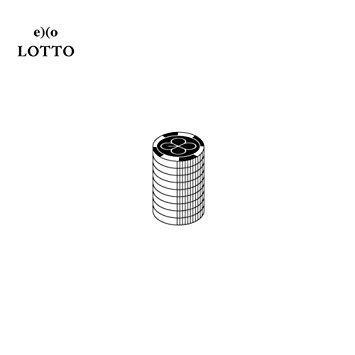 exo lotto álbum