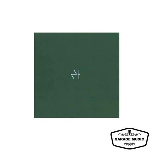 exo - miracles in december: korean version - importado