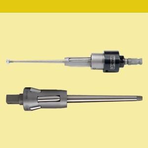 expandidores tuberia de calderas e intercambiadores de calor