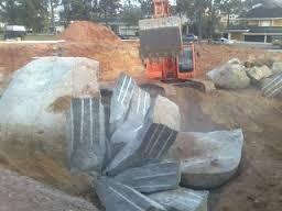 expansivo para quebrar pedra 5k + suporte24h zap