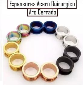 72245065ed85 Aretes De Titanio Hipoalergenicos Tous - Joyas en Mercado Libre Perú