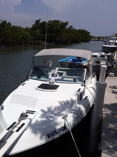expediciones en las bellezas de montecristi con su barco ...
