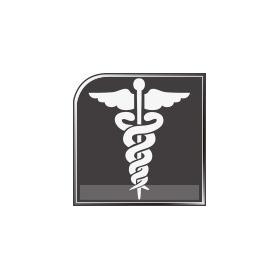Expediente Clínico Electrónico Consultorio Cartilla Prenatal