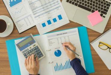 expedientes técnicos para proyectos de inversión y tdr