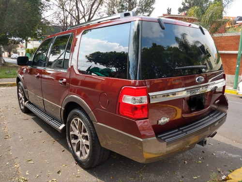 expedition expedition ford