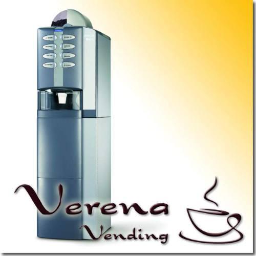 expendedora de cafe, maquinas de cafe, alquiler, comodato