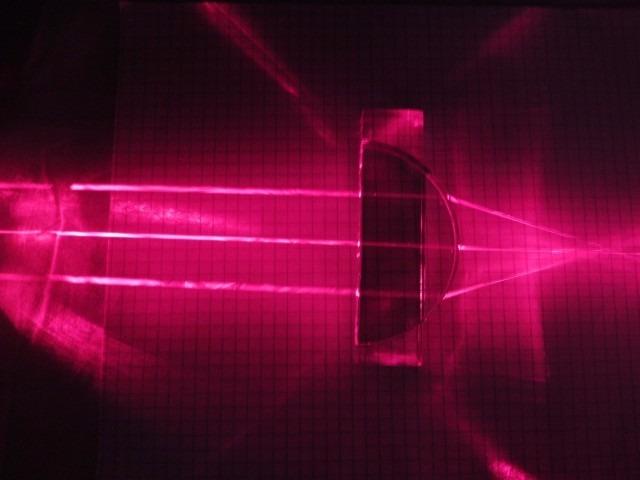 Experimento De Física 27 - Canhão Laser Para Óptica - R  150,00 em ... 66df3560ed