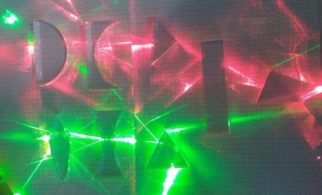 Experimento De Física 6 - Óptica Master- Lentes E Prismas - R  180,00 em  Mercado Livre 73cc3d454c