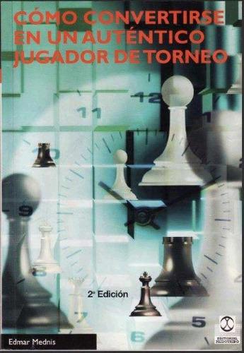 expert de ajedrez: secretos del juego posicional+profesional