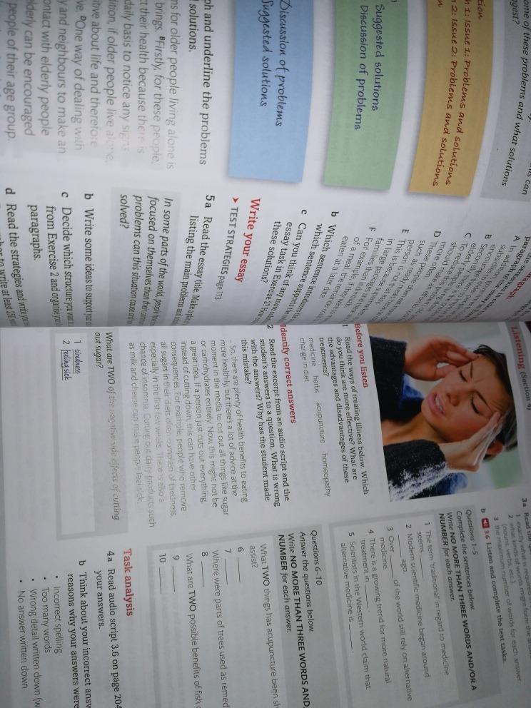 Expert Ielts 7 5 Course Book Pearson - $ 1 000,00