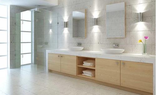 expertos en colocación de pisos de mármol