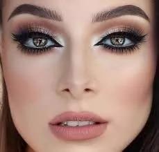 Expertos Maquillaje Para Eventos A Domicilio 160000 En Mercado - Maquillaje-para-eventos