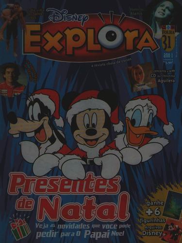 explora 31 * 11/12/99 * alanis morissette * bsb