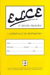 exploracion del lenguaje comprensivo y expresivo (elce): cua