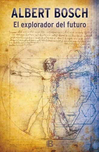 explorando el futuro(libro )